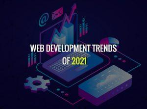tendencias web