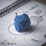 Diseñadores web