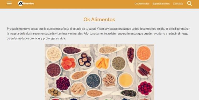 foto okalimentos.com
