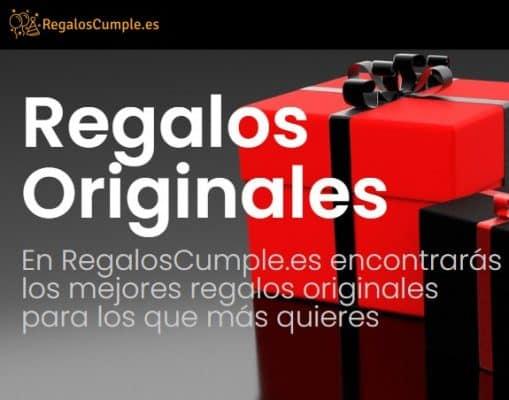 foto regaloscumple.es