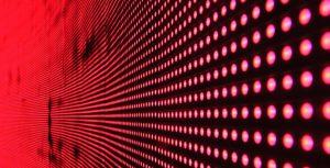 digitalizar su negocio